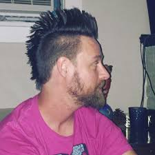 mohawk hairstyles 40 best mohawk haircuts for men 2016 atoz