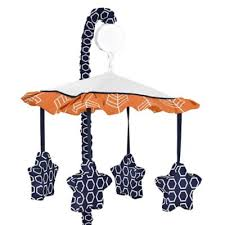 buy baby crib mobiles from bed bath u0026 beyond