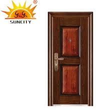 metal cabinet door inserts metal cabinet door inserts metal cabinet door inserts suppliers and