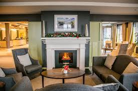 new fireplace for the radisson hotel sligo mcmonagle marble