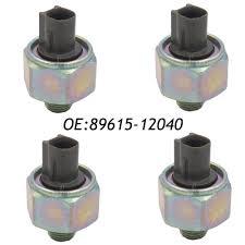 lexus rx300 knock sensor code online buy wholesale toyota engine types from china toyota engine