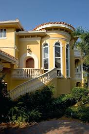 home design and remodeling show miami home design and remodeling show coupon groups custom