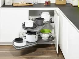 plateau le mans cuisine aménagement d angle de cuisine plateau le mans ii