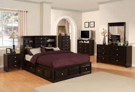 Black Wood Bedroom Furniture Sets Bedroom Furniture Modern Bedroom Black Wood Bunk Bed Set Bunk