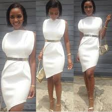 aliexpress com buy 2017 summer style white short prom dresses