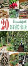 20 beautiful garden plans mothering with a purpose