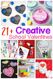 school valentines ingenious school ideas for classmates and friends