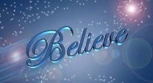 believe images believe believe