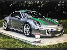 fashion grey porsche gt3 991 2 gt3 6speedonline porsche forum and luxury car resource