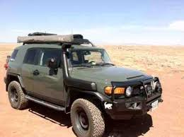Arb Rear Awning Awnings Which Size Arb Vs Rhino Toyota Fj Cruiser Forum