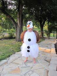 olaf costume olaf costume olaf snowman costume olaf snowman costume