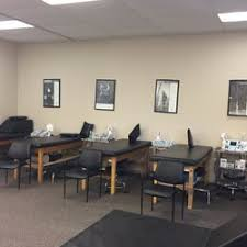 home design center howell nj kessler rehabilitation center physical therapy 4179 rt 9 n
