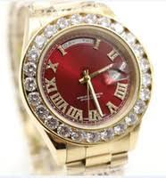 Wholesale Case Of 300 Pieces Men S Big Buck Wear - shell wristwatches watches dhgate com