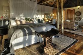 bedroom design space themed bedroom safari decoration ideas