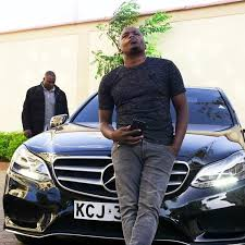 are mercedes parts expensive 8 who drive expensive mercedes kenya car