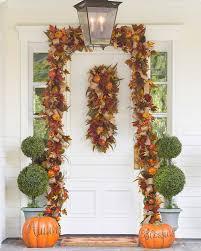 artificial wreaths garlands u0026 foliage balsam hill