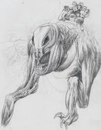 august 2009 ghita laurentiu daily sketch blog drawing art gallery