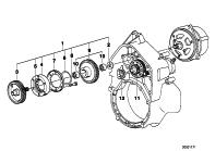 bmw k1100rs wiring diagram wiring diagram simonand