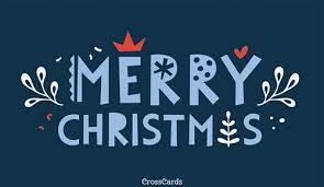 ecards christmas free christmas ecards inspiring greeting cards