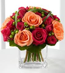 mother u0027s day gifts 12 stylish bouquet ideas mom will love photos