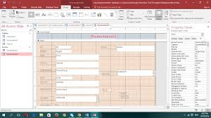chapter 6 data types and databases lookkaew igcse ict