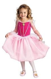 Sleeping Beauty Halloween Costume Halloween Costumes Disney Princesses Thegloss
