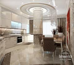 modern kitchen interiors modular kitchen for small kitchen modern kitchen interiors