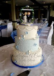 wedding cake edmonton once upon a cake hotmail 780940 9744 leduc alberta
