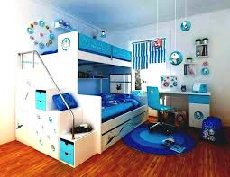 toddler bunk bed ideamodern toddler boy bedroom ideas using white