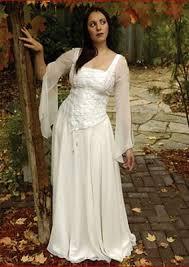 Medieval Wedding Dresses Uk 19 Best Wedding Dresses Period Images On Pinterest Wedding