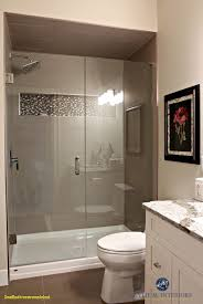 Small Bathroom Remodel Ideas Pinterest - elegant pictures of small bathroom designs small bathroom remodel