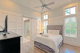 wainscoting bedroom ideas wainscoting ceiling master bedroom fireplace with wainscoting and