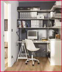bureau chambre ado bureau castorama 155010 bureaux chambre ameublement chambre ado en