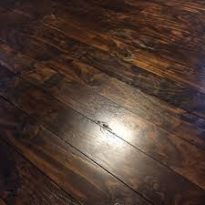 Really Cheap Laminate Flooring You Might Think A Wood Floor Remodel Is Expensive But This