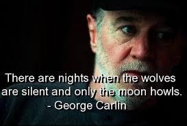 i miss george carlin album on imgur