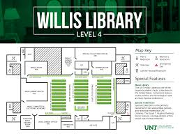 locations u0026 hours university libraries