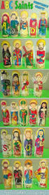 179 best religious crafts images on pinterest