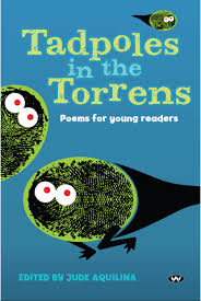 French Halloween Poems Mike Lucas Australian Children U0027s Poetry