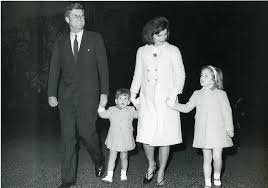 john f kennedy children don t let it be forgot that once there was a spot for one brief