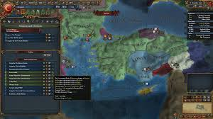 Ottomans Wiki by Now We Can Form Arabia With Ottomans Thanks Paradox Eu4