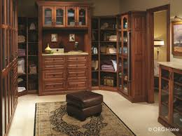 Designer Closets 5 Non Obvious Custom Closet Design Tips U2013 Columbus Ohio