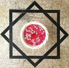 cours de cuisine 15 cours de cuisine caen luxe 15 nouveau alain cirelli cours collection