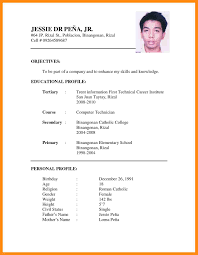 Australian Resume Builder 100 Resume Versus Cv Resumes And Cover Letters The Ohio State