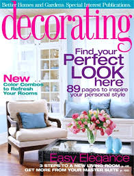 country homes and interiors magazine subscription decorations country home interiors magazine subscription country