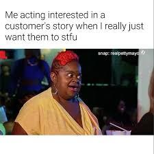 Restaurant Memes - 52 best serving restaurant memes images on pinterest restaurant