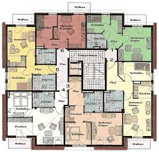 2 bedroom apartment plans u2013 bedroom at real estate