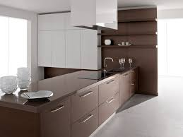 kitchen kitchen design your kitchen online virtual room designer