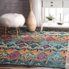 rugs u0026 area rugs shop the best deals for oct 2017 overstock com
