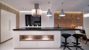 home and design show edmonton electrical planning design and upgrades sherwood park fort