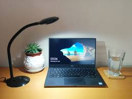 Computer Desk Light by Ryan Tech Reviews Computer Technology Reviews Videos And